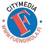 Aineisto Fuengirola