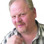 Antti Pekkarinen