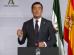 Uudet rajoitukset Andalusiaan